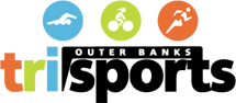 Tri Outer Banks Sports