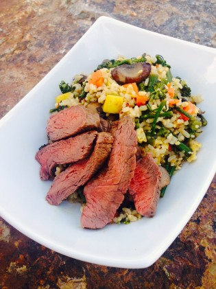 Fried-Rice-w-Grilled-Sirloin--315x421