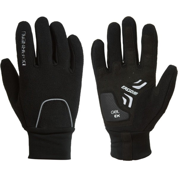 LG Women's Gloves