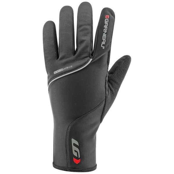 mens-rafale-gloves
