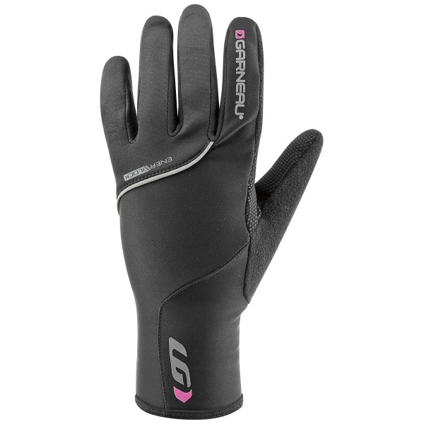 womens-rafale-gloves