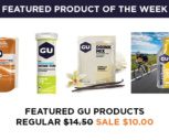 Nov-Featured-Product